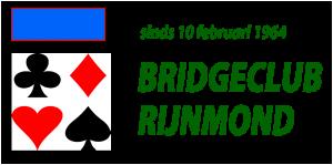 B.C. Rijnmond logo
